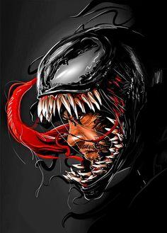 Venom comics spiderman, venom comics, lego marvel, marvel venom, marvel c. Venom Comics, Marvel Venom, Marvel Comics Art, Lego Marvel, Marvel Heroes, Hulk Marvel, Ms Marvel, Art Venom, Venom Pictures