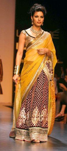 Shyamal  Bhumika Fall 2011