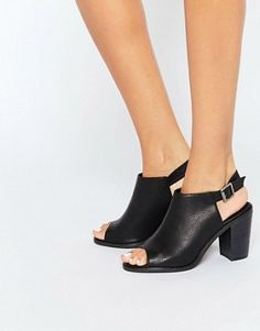 Search: mules - Page 1 of 4 | ASOS