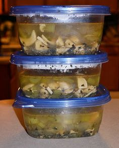 My HCG Cooking Blog - Favorite recipes and discoveries on my HCG weightloss journey: P2 Chicken Soup - Comfort Food!