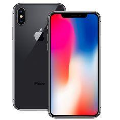 iphone-reparatur-freiburg-X-XS-8-7-plus-schnell-und-einfach