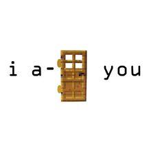Minecraft Posters, Photographic Prints, Symbols, Letters, Doors, Metal, Letter, Metals, Lettering