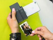 Prynt Pocket Fotoprinter til iPhone - CoolSTuff