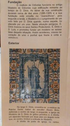 Folheto Mosteiro S. Dinis 4_8