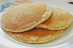 Pancakes Starters, Cake Recipes, Food And Drink, Sweets, Snacks, Burritos, Drinks, Breakfast Ideas, Salad