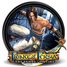 Disney may have destroyed the history of the game, but this remains the best ever released Prince of Persia! I finished it * ------ *