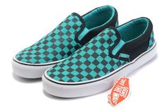 Vans Shoes: ZelenShoes.com offers a wide selection of comfortable and stylish vans shoes like Authentic, Slip ons, skate, high tops, classic,$89.00