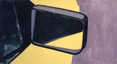 Robert Zandvliet gevonden op Galerie Onrust