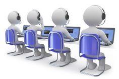 http://www.phona-relationclient.com/ressources-humaines.php N'hésitez pas à contacter nos techniciens. Profitez de notre prestation Fidélisation clientèle et de notre savoir faire offert par notre centre d'appel certifié ISO 9001