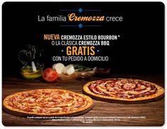 Domino´s Pizza raddoppia per diventare italiano... ma sbaglia (usiamo la stessa parola) Jose María Avanzato 1