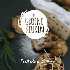 Vegan magazine since 2014 (in Dutch). This is a special for the winter holidays, and as a gift - it's free!