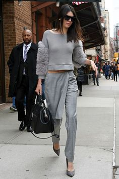 5 must-see moments in pants this week