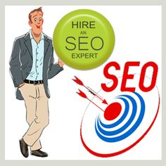 Certified SEO business offers best SEO techniques and top quality solutions that will long last and provides first page search engine ranking for your business or personal websites.