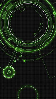 Hintergrundbilder 736 X 1308 Technology Wallpaper. Handy Wallpaper, Black Wallpaper, Screen Wallpaper, Mobile Wallpaper, Wallpaper Backgrounds, Hacker Wallpaper, Cellphone Wallpaper, Pattern Wallpaper, Black Backgrounds