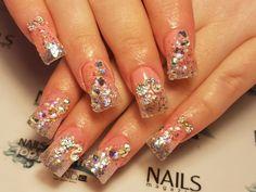 Babie nails