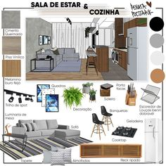 Interior Design Renderings, Interior Design Layout, Design Portfolio Layout, Interior Design Boards, Layout Design, Presentation Board Design, Interior Design Presentation, Concept Board Architecture, Interior Architecture