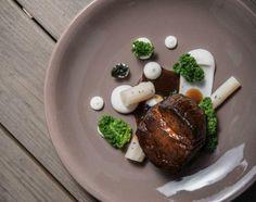 Restaurant Leib Resto Ja Aed,