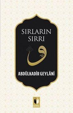 Ya Latif Virdi ve Sırları Ibn Arabi, Book Worms, Feel Good, Allah, Psychology, My Books, Faith, Peace, Feelings