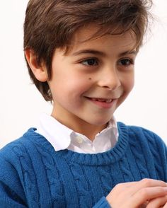 Sorriso malandro! #umdosmeusamores #éstaotorto #éstãodoce