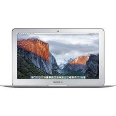 Best Buy Black Friday 2015 Deals on Apple Macbook Air 11.6 Inch Intel Core I5 256GB Flash Storage Silver