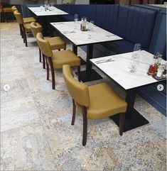 delfornotilesandtimber Isn't the floor just divine! More from @dingleskellighotel today. The Bistro is home to the most awesome seafood platter. As always tiles are in stock now at Delforno Tiles and Timber.
