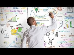 digital marketing online marketing internet marketing marketing online web m Inbound Marketing, Marketing Na Internet, Content Marketing, Affiliate Marketing, Online Marketing, Social Media Marketing, Marketing Plan, Marketing Strategies, Seo Strategy