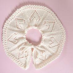 DG349-08 Truls strikkesett | Dale Garn Baby Knitting Patterns, Design, Threading