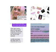 """""""tonight its my birthday when i party like that"""" by tr-apsoul ❤ liked on Polyvore featuring beauty, River Island, Charlotte Russe, Dove, Disney, American Eagle Outfitters, Simone Perele and Giuseppe Zanotti"""
