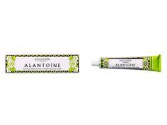 "Handcrème ""Alantoíne"" mit Allantoine-Extrakt von BENAMÔR, groß"
