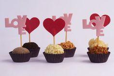 Encomendas de doces para o Dia das Mães                                                                                                                                                                                 Mais