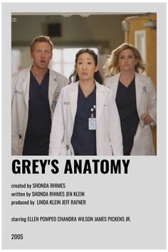 Iconic Movie Posters, Minimal Movie Posters, Minimal Poster, Iconic Movies, Film Posters, Good Movies, Greys Anatomy, Series Poster, Poster Wall