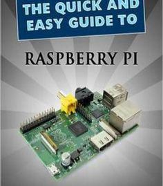 raspberry pi zero user guide pdf