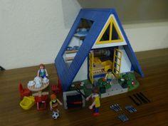 Playmobil 3230 Ferienhaus | eBay
