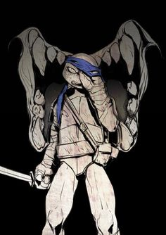 Ninja Turtles Art, Teenage Mutant Ninja Turtles, Tmnt Girls, Leonardo Tmnt, Tmnt 2012, Wattpad, Me Me Me Anime, Master Chief, Fangirl