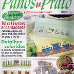 Álbuns da web do Picasa - Caroline Formiga ...