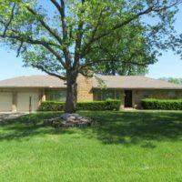 Foreclosure - E 44th Ter. Kansas City, MO. 2BD/2BA. $100,000