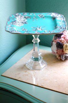mc- combinar: bandejas, platos,  cuencos , tarros cristal & portavelas, copas, candelabros, lámparas brazos, ..