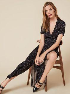 The Alex Dress  https://www.thereformation.com/products/alex-dress-galactic?utm_source=pinterest&utm_medium=organic&utm_campaign=PinterestOwnedPins