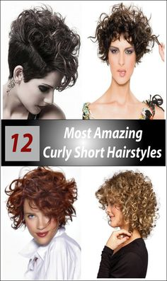 Types Of Hairstyles Pinterest  The World's Catalog Of Ideas