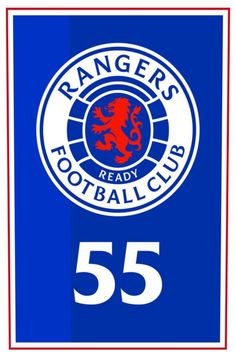 Rangers Football, Football Team Logos, Rangers Fc, Club, Teddy Bears, Glasgow, Devil, Cricut, Board