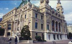 #PortHercule Casino Monte Carlo #France #Montecarlo #Monaco #trip #love #travel #casinomontecarlo #followme #myworld #myatmosphere #envyme #travelgirl #russiangirlinmonaco #Франция #монако #Монтекарло #следуйзамной #ямогусебеэтопозволить #казино #путешествие #япутешественница #мирмомиглазами #люблю #фото by katarinacote from #Montecarlo #Monaco