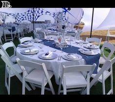 Wedding decor for a Sotho wedding 2018 – Reny styles - #traditionalwedding #traditionalweddingIgbo #traditionalweddingRomanian