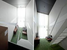 Bayside Marina Hotel (+ imagens abaixo)     Conheça algumas alternativas, seja pelo aspecto de design, seja pela ação de certos empre...