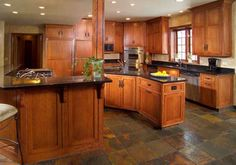 1000 Images About Stickley Craftsman On Pinterest