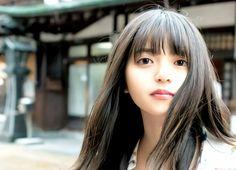 Saito Asuka, Zx 10r, Cute Cafe, Cute Japanese Girl, Asian Cute, Japan Girl, Japanese Beauty, Kawaii Girl, Beauty Women