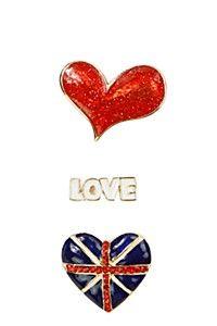 3 PACK PIN ON BADGES Badges, Kids Fashion, Cards, Men, Shopping, Badge, Guys, Maps, Junior Fashion
