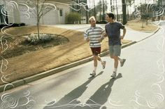 Sabemos que al adelgazar perdemos grasa pero... ¿sabéis dónde va a parar esa grasa? Un grupo de investigadores australianos ha dado con la respuesta! #ciencia #estudio #grasa #Australia http://misvideosdesalud.com/2017/03/01/donde-va-parar-la-grasa-perdemos/