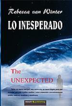 Lo inesperado, Rebecca van Winter, http://www.alquiblaweb.com/loinesperado