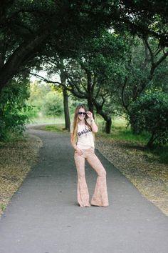 SIX WAYS STYLE CHALLENGE | Lindy Browning-Fernandez – Little Boogaweezin®