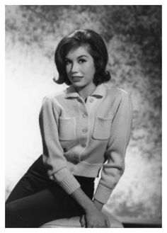Mary Tyler Moore C. Mary Taylor Moore, Mary Tyler Moore Show, Vintage Movie Stars, Vintage Movies, Hollywood Actresses, Actors & Actresses, Laura Petrie, Roy Orbison, Comedy Tv